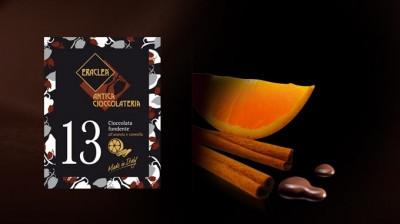 Ciocolata Eraclea