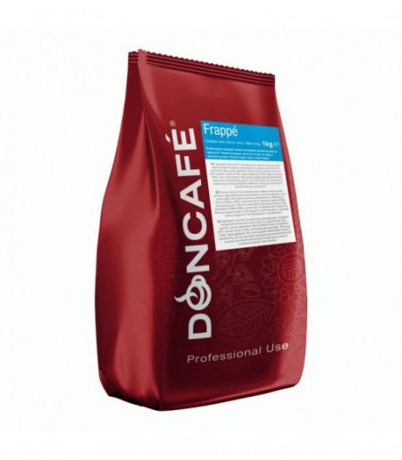 Frappe Doncafe
