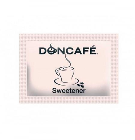 Indulcitor Doncafe