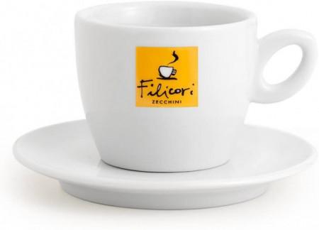 Cesti cafea Filicori