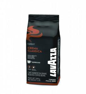 Cafea Lavazza Expert Crema Classica 1 kg