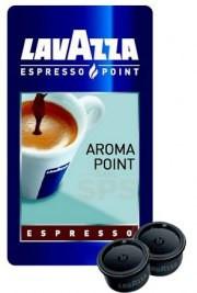 """Capsule Lavazza EP Aroma Point """"CAFÉ ESPRESSO"""""""