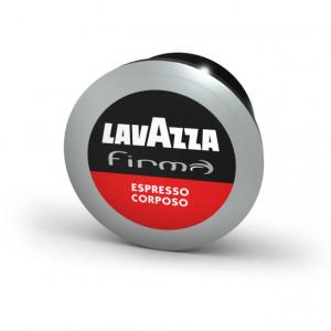 Capsule Lavazza Firma Espresso Corposo 48buc.
