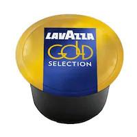 Capsule Lavazza Blue Gold Selection