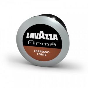 Capsule Lavazza Firma Espresso Forte 48 buc