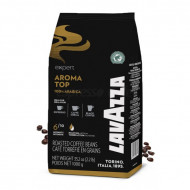 Cafea Boabe Lavazza Expert Aroma Top 1kg