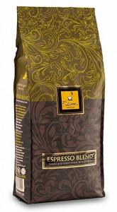 Cafea boabe Filicori Espresso Blend 1Kg