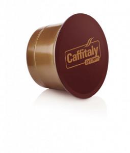 Capsule Caffitaly Mocaccino