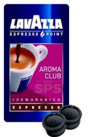 """Capsule Lavazza EP """"Aroma Club""""- Espresso"""
