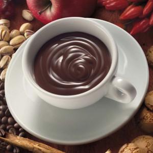 Ciocolata Antico Eremo