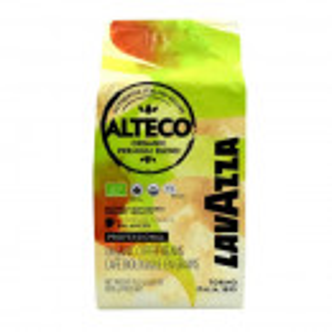 Lavazza Alteco Bio Organic cafea boabe 1kg