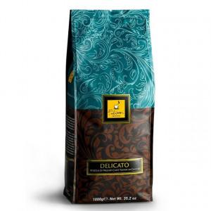 Cafea boabe Filicori Gran Crema Delicato 1kg.