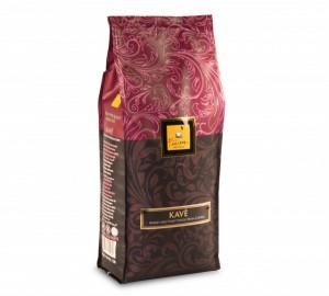 Cafea Boabe Filicori Kave Ultra Premium 1kg.