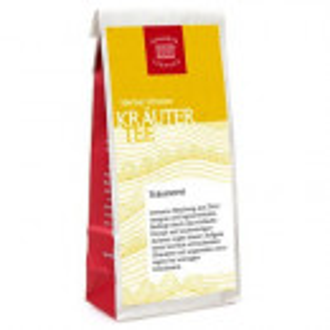 Ceai Vrac Demmers Herbal Breakfast 250gr