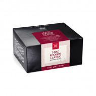 Demmers T-Bag Rooibos Classic