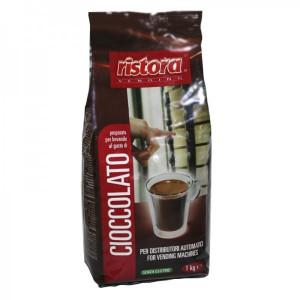 Ristora Ciocolata calda DABB , 1kg