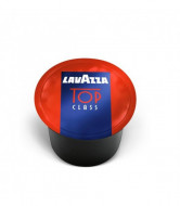 Capsule Lavazza Blue Top Class