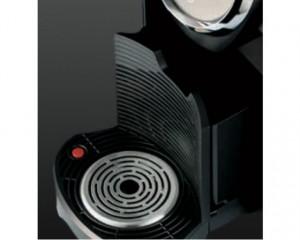 Espressor Capsule Lavazza LB 900 Classy Compact
