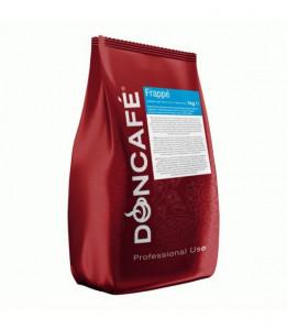 Frappe Doncafe 1kg.
