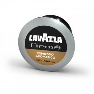 Capsule Lavazza Firma Espresso Aromatico 48buc.