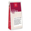 Demmers Rooibos African Chai 250 gr.