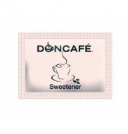 Doncafe Indulcitor pudra