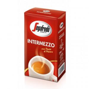 Segafredo Intermezzo 250g