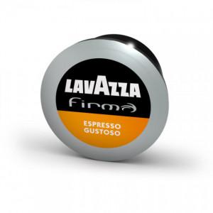 Capsule Lavazza Firma Espresso Gustoso 48buc.