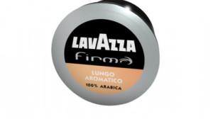 Capsule Lavazza Firma Lungo Aromatico 48 buc.