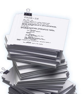 Poze Copiere / Printare A4 alb-negru fata-verso