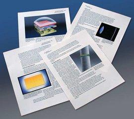 Copiere / Printare A4 color fata-verso