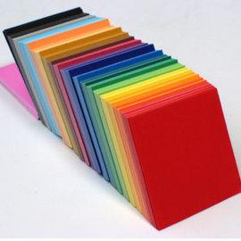 Poze Copiere / Printare A3 color fata-verso
