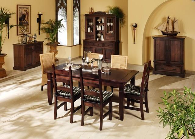 2501 comoda 3usi 3sertare henke lemn masiv mobila henke. Black Bedroom Furniture Sets. Home Design Ideas