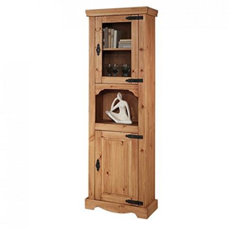 Poze 1540 -R Turn Dreapta lemn masiv Mobila Henke