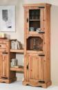 1540 -R Turn Dreapta lemn masiv Mobila Henke