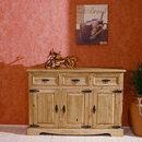 1493 Comoda 3u3s lemn masiv Mobila Henke