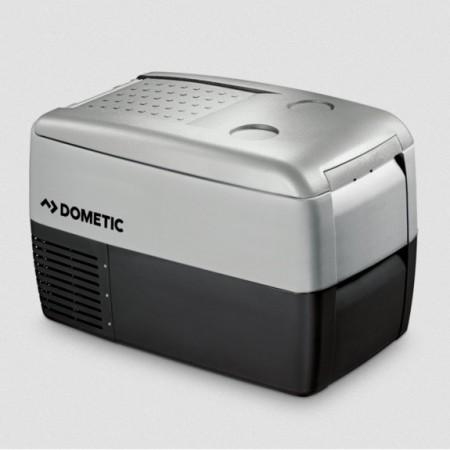 Frigider auto cu compresor Dometic CoolFreeze CDF 36 DC