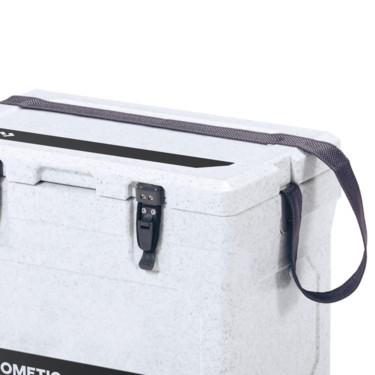 Lada frigorifica pasiva, Dometic WCI 13 Cool-Ice