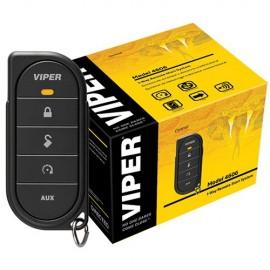 Modul pornire motor din telecomanda Viper 4606