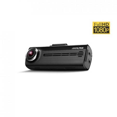 Camera Auto Alpine DVR-F200