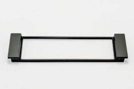 Rama Adaptoare Casetofon 1DIN Audi, Seat