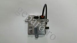 Balast/Droser D1S 9-32V