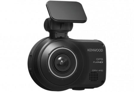 Camera Video Kenwood DRV-410