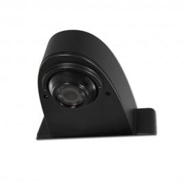 Camera video marsarier Ampire KV100-BLK
