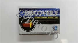 Modul ridicare 4 geamuri Discovery