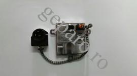 Balast/Droser CanBusD2S 9-32V