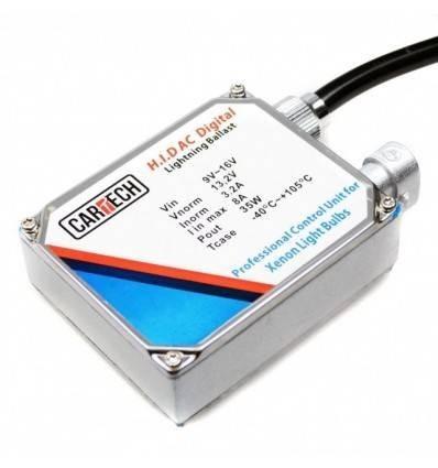 Balast/Droser xenon 35W