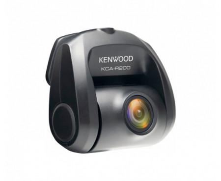 Camera auto DVR spate Kenwood KCAR200