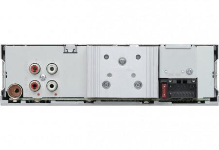 RADIO CD/USB KENWOOD KDC-172Y MULTICOLOR
