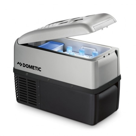 Frigider auto Dometic CoolFreeze CF 26
